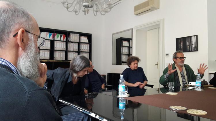 DAC_FondazioneRATTI_4