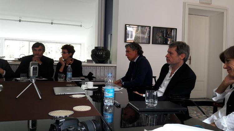 DAC_FondazioneRATTI_5